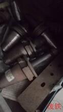 句容电梯回收拆除句容燃气燃油锅炉回收图片