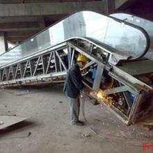 台州乘客电梯回收台州二手变压器回收图片