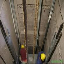 上城商务楼电梯回收上城柴油发电机组回收图片