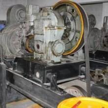 建邺超市电梯回收建邺华鹏变压器回收图片