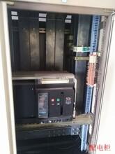 莲都通力电梯专业回收莲都废旧电梯回收图片