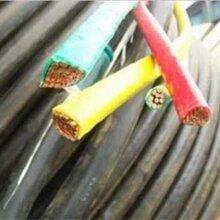 宣城电缆线回收电力电缆回收价格一米是多少钱图片