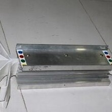施耐德電力母線槽回收,寧波大型母線槽回收價格高圖片