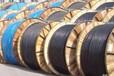 南京全新電纜線回收服務周到