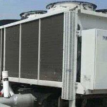 浦口區溴化鋰空調機組回收-南京二手中央空調回收公司圖片
