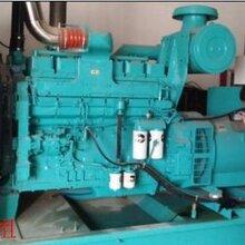棲霞區發電機回收棲霞區柴油發電機組回收價格圖片