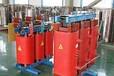 昆山油浸式变压器回收箱式变压器回收现场报价收购