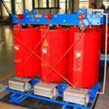 江宁区变压器回收干式变压器回收二手变压器回收公司图片