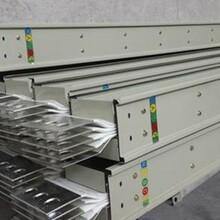 鎮江區域母線槽回收廠家回收價格高,密集型母線槽回收圖片