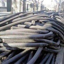 長興回收電纜線回收長興區域工廠廢舊電纜