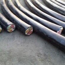 棲霞區電纜線回收廢舊電纜回收南京二手電纜線回收公司圖片