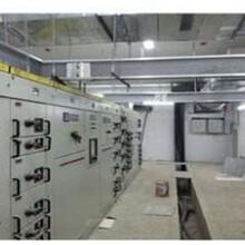 浦口配电柜回收低压配电柜回收施耐德开关柜专业回收图片