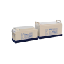易达太阳能蓄电池、胶体蓄电池、科士达UPS蓄电池图片