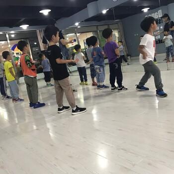 顺义马坡牛栏山周边少儿舞蹈哪里好马坡成人舞蹈培训