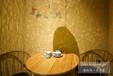 求设计师室内设计大咖面积500平办公室