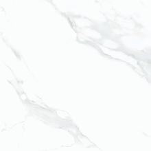 创亿名优金刚石CYP8530卡拉拉白