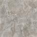 创亿名优地板砖金刚石CYP8527