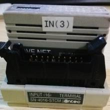 5X00301G01