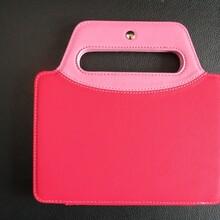 手提包款式ipadMini多卡位电脑皮套