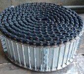 排屑机机床排屑机排屑机厂家