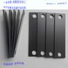 直销碳纤维板碳纤维管碳纤维加工件
