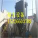 熔炼炉除尘器价格质量及型号
