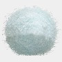 厂家生产蛋氨酸铬图片