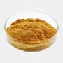 氨基酸螯合锌,饲料添加剂图片