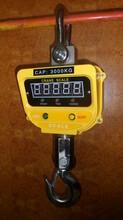 立詩頓電子吊秤-直視電子吊秤圖片