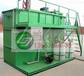 洗衣房污水处理设备价格泸县