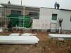 小型污水处理设备价格滁州市