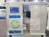 小型污水处理设备价格安顺市