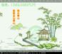 养殖污水处理设备厂家四川省