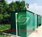 洗衣房污水处理设备厂家岢岚县