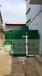 洗衣房污水处理设备厂家抚远县