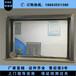 厂家直销X光室DR室放射科牙科防护防辐射观察窗铅玻璃