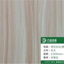 西安OSB欧松板,西安免漆板,西安家具板材,西安板材批发,西安家具板材