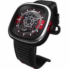 机械表的保养--N厂手表入门教程