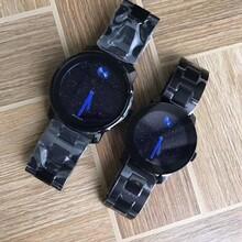 解读:什么是香港水货手表?