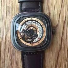 正品原单手表的特点