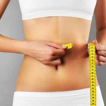 安康之家——健康的体重应该是多少