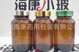 沧州海康制作广口瓶工艺精湛精益求精