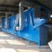 廠家定制催化劑烘干機石油添加劑干燥機大型多層烘干設備