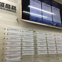 香港公司年审费用2017