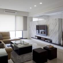 叙永县周正装饰工程有限公司,提供免费设计免费出方案