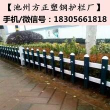 銅陵樅陽30公分護欄價格競爭光彩大市場圖片