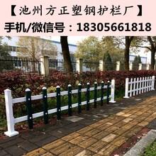 太湖pvc护栏厂_院墙护栏栅栏比价格更比服务图片
