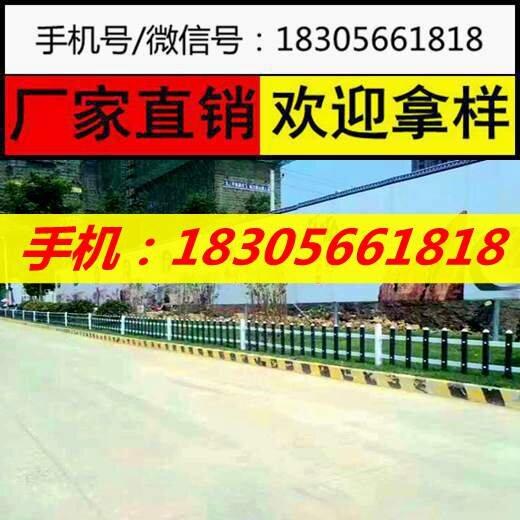 vv7966.com