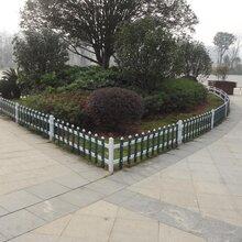 潍坊青州公园市政花坛护栏潍坊青州厂家列表图片