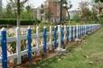 殷都区施工围挡-提供护栏安装技术指导